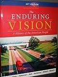 Enduring Vision AP Ed