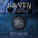 Revenge of the Viper: Haven, Book 2