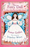 The Fairy Doll and Other Tales from the Doll's House, Rumer Godden, 0330535749