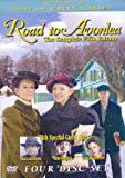 Road to Avonlea Season 5 - Spin-off from Anne of Green Gables