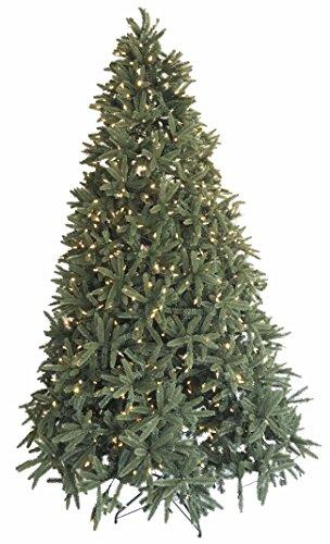 9Ft Christmas Tree Led Lights - 7