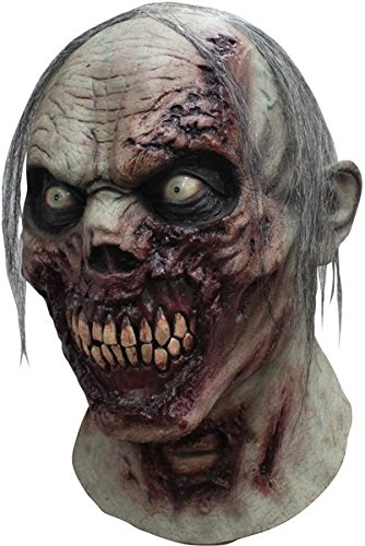 Caretas - Furious Walker Mask - One Size