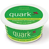 Quark by Vermont Creamery (8 ounce)