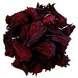 Hibiscus Sabdariffa Roselle Flower Herbal Tea Beauty Whitening Tea