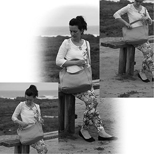 Sac Sac Grand Olivia Olivia Olivia Olivia Grand Sac Sac Olivia Olivia Grand Grand Grand Sac Sac Grand pIwIfAr