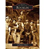 img - for [ [ [ Rocklin[ ROCKLIN ] By Barry-Schweyer, Carmel ( Author )Jun-01-2005 Paperback book / textbook / text book