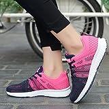 Aurorax-Shoes Women's Girls Mesh Lightweight