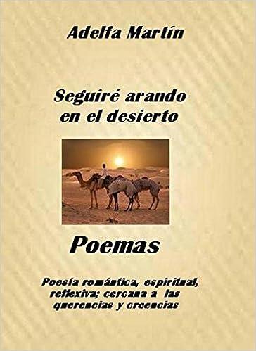 En el corazon de Aztlán: Poemas Domínguez, Marco