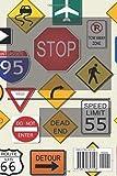 2020 CALIFORNIA DMV PERMIT PRACTICE TEST: 235 Test