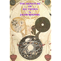 The Signature of All Things (English Edition)