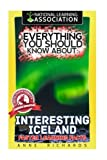 Everything You Should Know About: Interesting Iceland Faster Learning Facts
