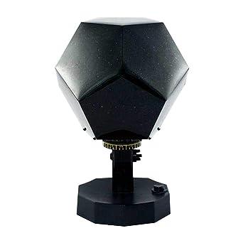 lecimo Astro Planetario estrella celeste Proyector cósmico luz ...