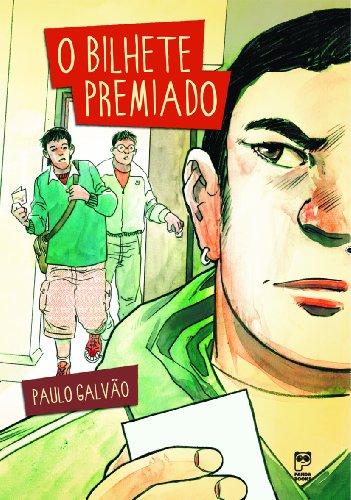 O bilhete premiado (Portuguese Edition)