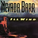 Ill Wind: An Anna Pigeon Novel | Nevada Barr