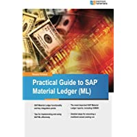 Practical Guide to SAP Material Ledger