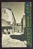 Bicentennial City, John Francis Marion, 0878610650