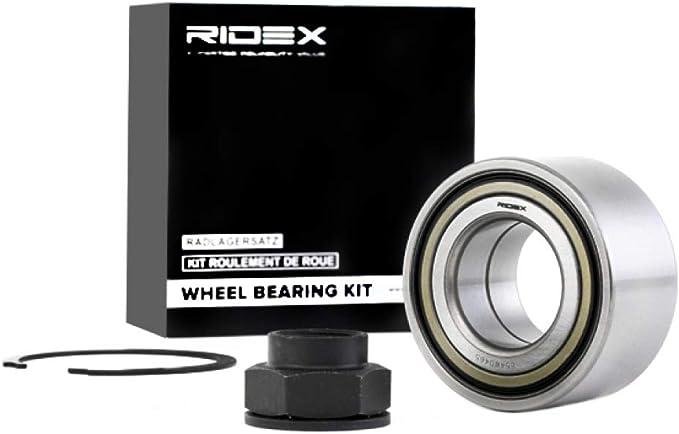 Ridex 654W0419 Wheel Bearing Kit
