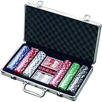 4chan poker thread