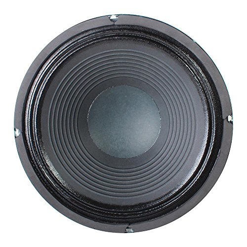 PULSE PM12S 12 inch Guitar Speaker 8 Ohm 60 Watts