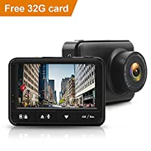 "Eyoyo 15M 4.3"" LCD Ice/Sea Fish Finder 1000TVL Underwater fishing Camera With Sun-visor, Eyoyo, B019RC1GT0, CAR40CMR1705204,227.35,25,25,85.58,18.52,104.10,41.64,29.15,174.89,227.35 Dash Cam Junsun Dashboard Camera Recorder with Full HD 1080P 6-Lane 140° Wide Angle Lens 2.4"" LCD and Night Vision"