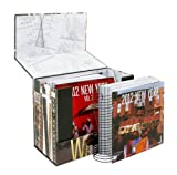 Le Book New York 2012, , 2905190744