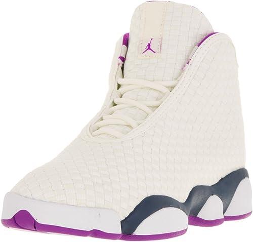 Nike Jordan Horizon GG, Zapatillas de Baloncesto para Niñas ...