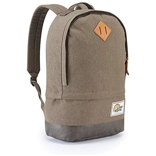 Lowe Alpine Guide 25 Pack - Brownstone from Lowe Alpine