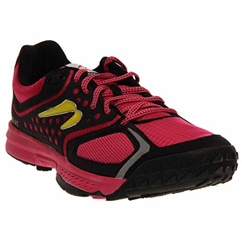 Newton BOCO All Terrain Womens Running Shoes