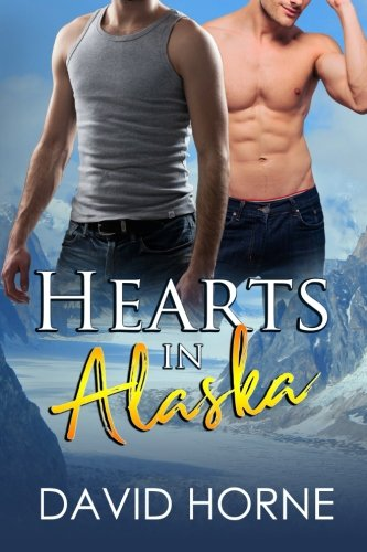 Hearts in Alaska
