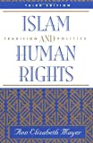 Islam And Human Rights: Tradition And Politics, Third Edition