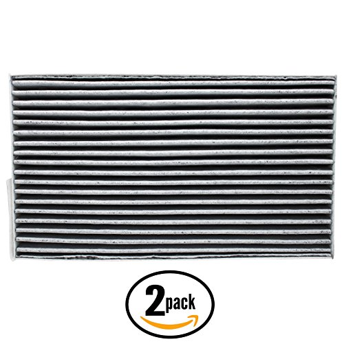 2-pack-replacement-cabin-air-filter-for-2012-nissan-juke-l4-16-car-automotive-activated-carbon-acf-1