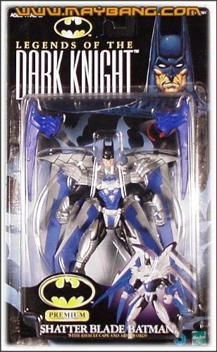 BatmanAmazon Blade Blade BatmanAmazon co ukWelcome Shatter Shatter rtCxsQdh