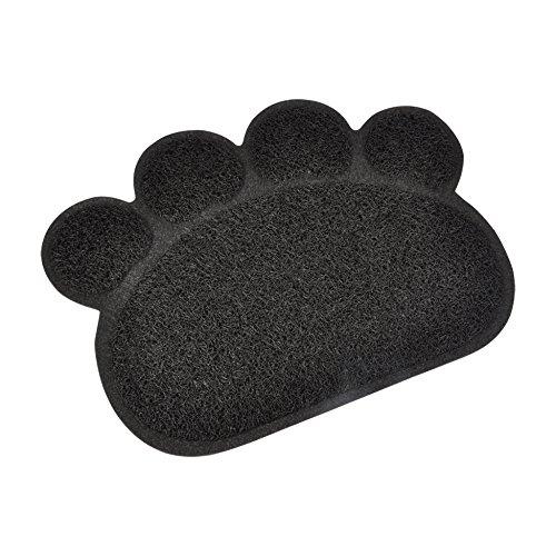 CODICO 6tap001nr pattou Cat Litter Box Mat