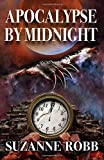 img - for Apocalypse by Midnight (Volume 2) book / textbook / text book