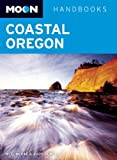 Moon Coastal Oregon, W. C. McRae and Judy Jewell, 161238160X