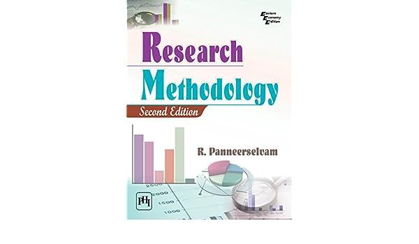 Download ebook panneerselvam methodology research