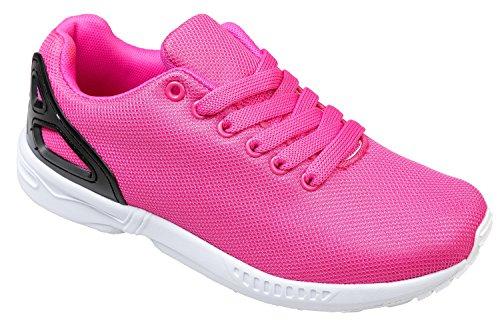 Gibra® Sport Shoes 9UnIw9Cea6
