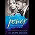 Power (Hollywood Love Book 2)