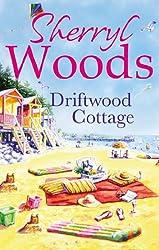 Driftwood Cottage (A Chesapeake Shores Novel - Book 5)