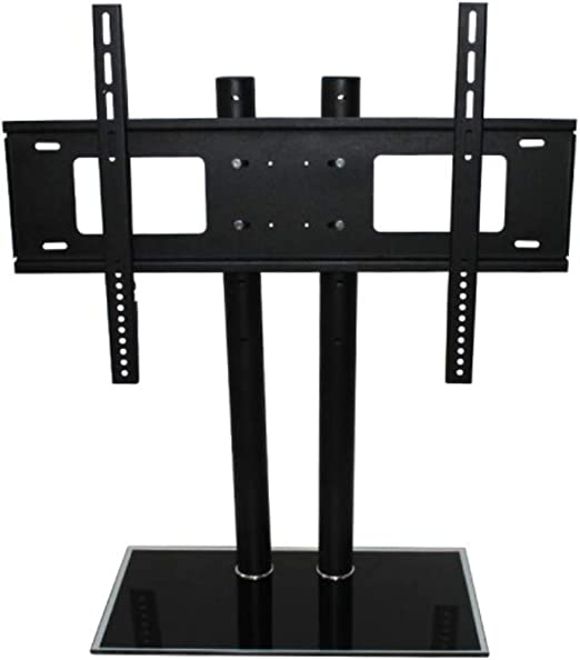 XnZLXS 42-70 Pulgadas Soporte de TV LCD Soporte de TV de pie ...