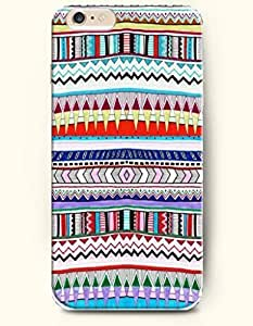 iPhone 6 4.7 for kids Case OOFIT Phone Hard Case **NEW** Case with Design Psalm 16 4.79:6 4.7 For The Lord Takes Delight On His People;He Crowns The Humble With Salvation- Bible Verses - Case for Apple iPhone 6 4.7