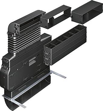 Neff Z8200X0 Kit para cocina Accesorio para estufa - Accesorios para estufas (Kit para cocina