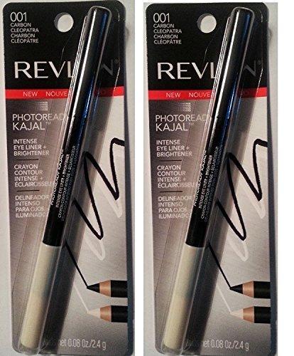 Revlon Photo Ready Kajal Intense Eye Liner..