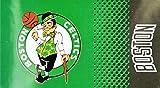 NBA Fade Flag