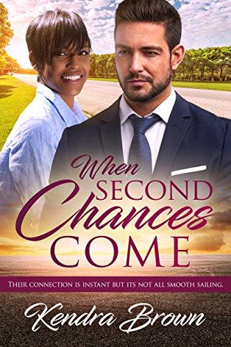 Search : When Second Chances Come (BWWM Romance Book 1)