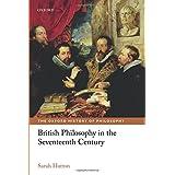 German Philosophy 1760–1860: The Legacy of Idealism