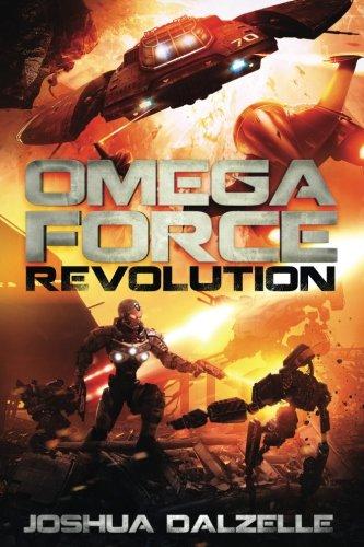 omega-force-revolution-volume-9