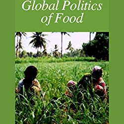 Global Politics of Food