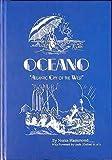 Oceano, Atlantic City of the West