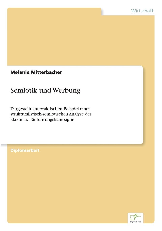 Tolle Semiotik Der Küche Zeitgenössisch - Küchen Ideen Modern ...
